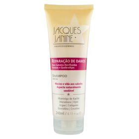 jacques-pos-tratamento-shampoo