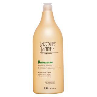 jacques-janine-refrescante-shampoo