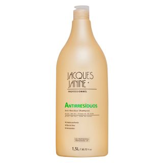 jacques-anti-residuos-para-lavatorio-shampoo-1500ml