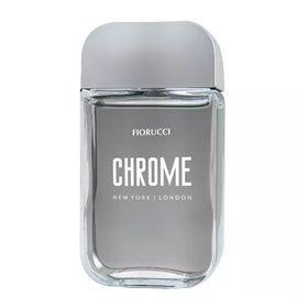 brinde-chrome