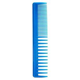 pente-para-cabelo-oceane-color-comb-slim-azul