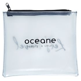 necessaire-oceane-beauty-to-go