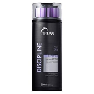 truss-discipline-shampoo-disciplinante