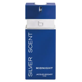 silver-scent-midnight