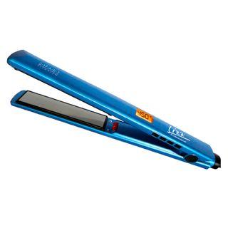 a777ab51b ... Smart Titanium 450°F Lizz Professional - Prancha de Cabelo - 127v ...