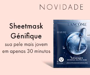lancome mascara 1 130918