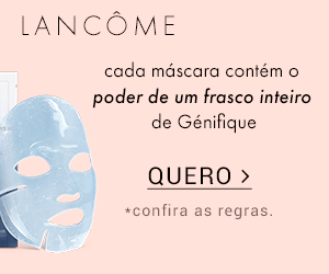 lancome mascara 2 130918