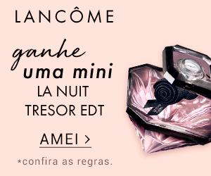 lancome 130918