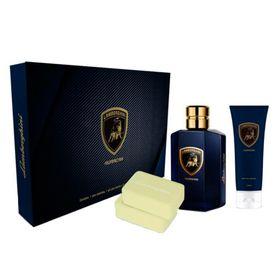 lamborghini-huracan-kit-perfume-gel-de-banho-sabonete