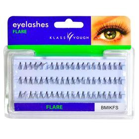 cilios-posticos-klass-vough-flare-tufos-pequenos1