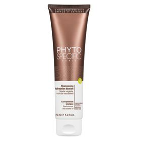 phyto-phytospecific-curl-hydration-shampoo