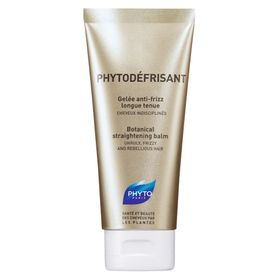 phyto-phytodefrisant-botanical-straightening-gel-defrisante
