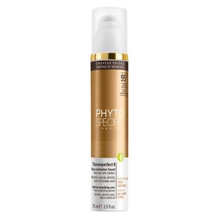 phyto-phytospecific-thermoperfect8-serum