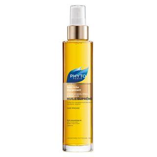 phyto-huile-supreme-oleo-nutritivo