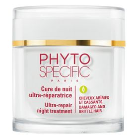 phyto-phytospecific-repair-night-treatment-creme-reparador-noturno