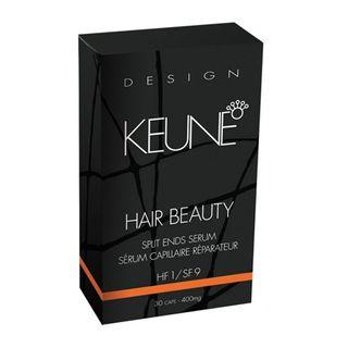 keune-hair-beauty