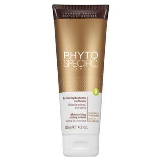 phyto-phytospecific-moisturizing-styling-creme-modelador