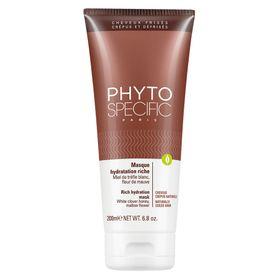 phyto-phytospecific-riche-hydration-mascara-hidratante