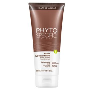 phyto-phytospecific-curl-hydration-mascara-hidratante