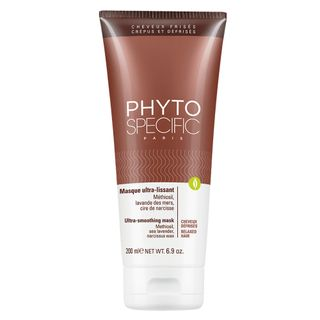 phyto-phytospecific-ultra-smoothing-mascara-disciplinante