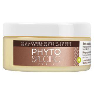phyto-phytospecific-ultra-repairing-mascara-de-reconstrucao