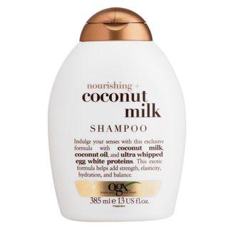 ogx-coconut-milk-shampoo