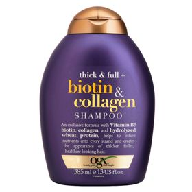 ogx-biotin-collagen-shampoo