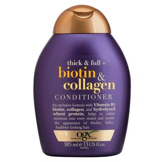 ogx-biotin-collagen-condicionador