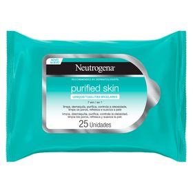 lenco-micelar-neutrogena-purified-skin-7-em-1