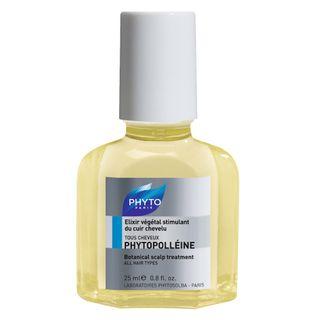 elixir-capilar-phyto-phytopolleine