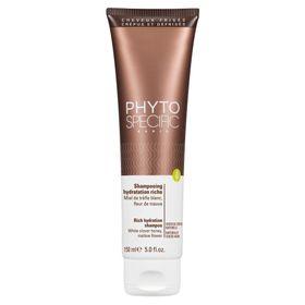 phyto-phytospecific-hydratation-riche-shampoo