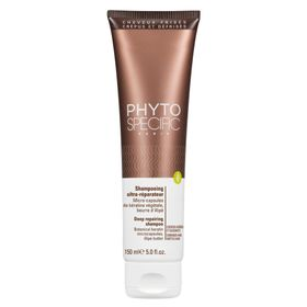 phyto-phytospecific-ultra-reparateur-shampoo