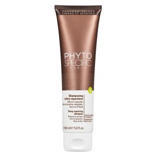 phyto-phytospecific-ultra-reparateur-shampoo