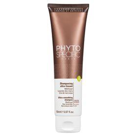 phyto-phytospecific-ultra-lissant-shampoo