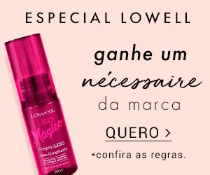 lowell 200918