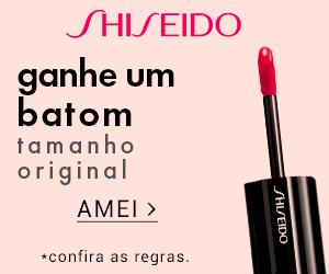 shiseido 200918