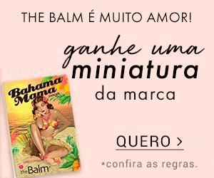 the balm 200918