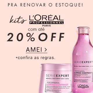 loreal professionnel 200918