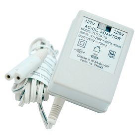 carregador-para-escova-eletrica-waterpik