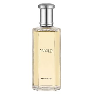 english-freesia-yardley-perfume-feminino-eau-de-toilette