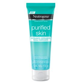 esfoliante-neutrogena