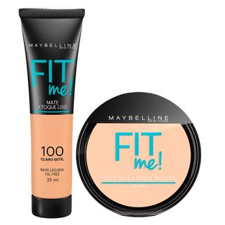 maybelline-fit-me-kit-po-compacto-base