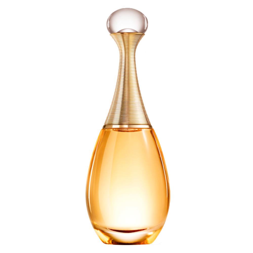 5adde3b1ffe Época Cosméticos · Perfumes · Perfume Feminino. 3348900417878 new   3348900417878 new  3348900417878 new  3348900417878 new