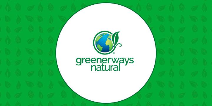 Greenerways