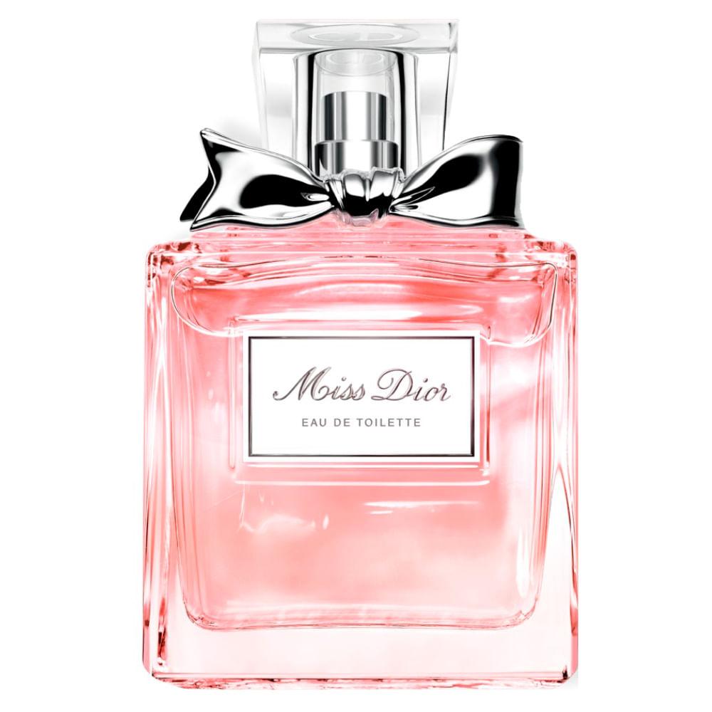 c458c74e34 Dior. Época Cosméticos · Perfumes · Perfume Feminino. P0---3348901132886--- 100ml ...