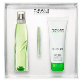 mugler-mugler-cologne-kit-perfume-edt-gel-de-banho