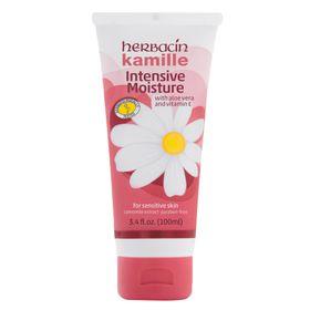 kamille-moisture-100ml