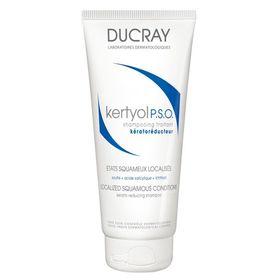ducray-kertyol-p-s-o-shampoo