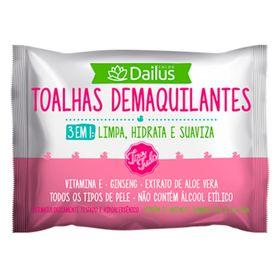 lencos-demaquilantes-dailus-color-3-em-1