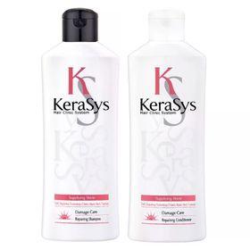 kerasys-repairing-kit-shampoo-condicionador-600
